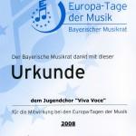 ETM2008-VivaVoce