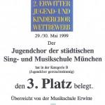 Urkunde-erwitte-3pl