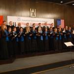 Viva Voce in Blagoevgrad