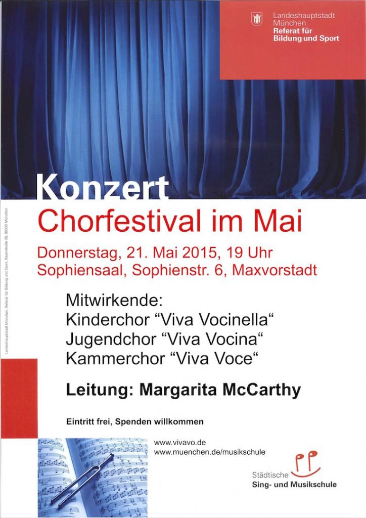 150521_A3 Chorfestival