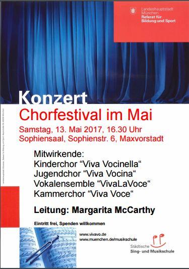 160512_A3 Chorfestival